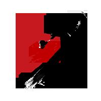 iVerein_logo_s200